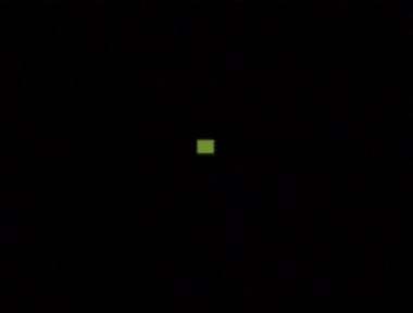 Big Pixel